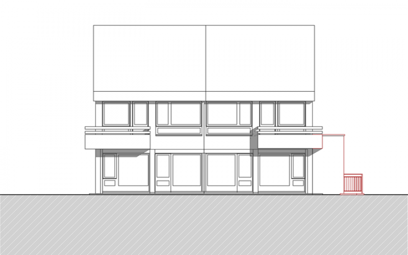 20.16_301-Ausführungspläne-Umgebung-2015-09-29-Kopie-3